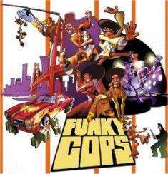 FUNKY COPS 450-fu10
