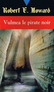 VULMEA LE PIRATE NOIR/ FLEUVE NOIR 17 81esrc10