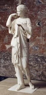 L'ATELIER DU SCULPTEUR 95-01110