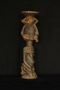 MYTHOLOGIE AFRICAINE Amma_210