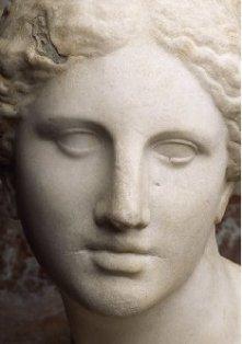 L'ATELIER DU SCULPTEUR Aphrod10