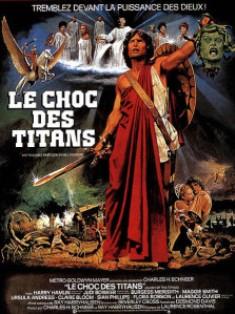 LE CHOC DES TITANS 1981 Choc-t10