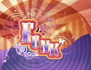LA FUNK, DE LA NOUVELLE- ORLEANS A NEW YORK Funk110