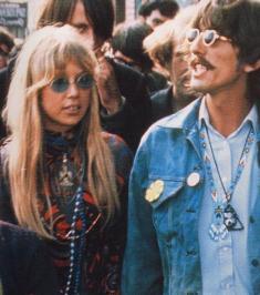 LA FOLLE HISTOIRE DU DISCO Hippie10