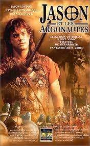 JASON ET LES ARGONAUTES Images12