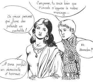 L'ATELIER DE VS - Page 38 Img16