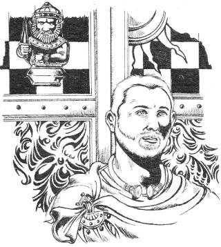 L'ATELIER DE VS - Page 38 Img17