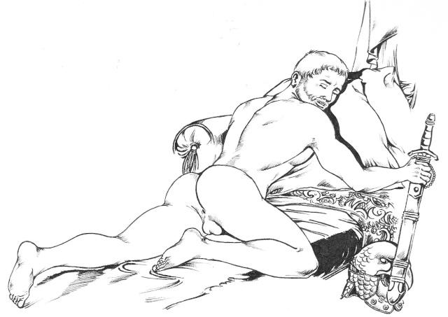 L'ATELIER DE VS - Page 39 Img19