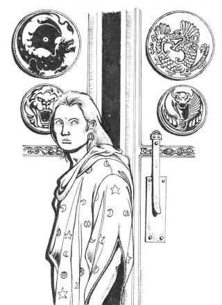 L'ATELIER DE VS - Page 2 Img46