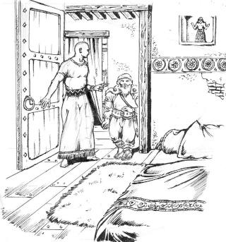 L'ATELIER DE VS - Page 38 Img_0011