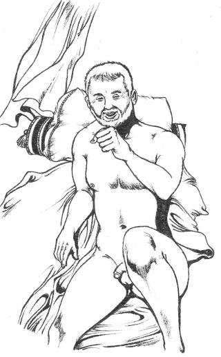 L'ATELIER DE VS - Page 38 Img_0017