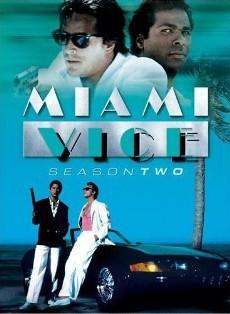MIAMI VICE (SERIE TV) Miami10