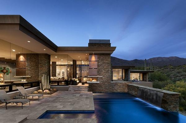 HOME SWEET HOME... Modern11