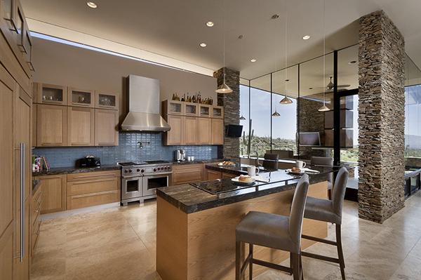 HOME SWEET HOME... Modern14