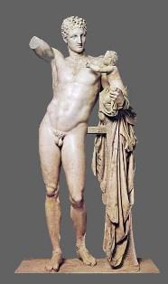 L'ATELIER DU SCULPTEUR Museea10