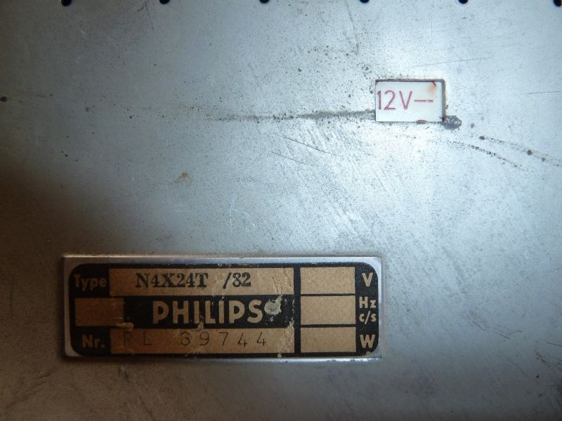 philips N4X24T/32 P1010939