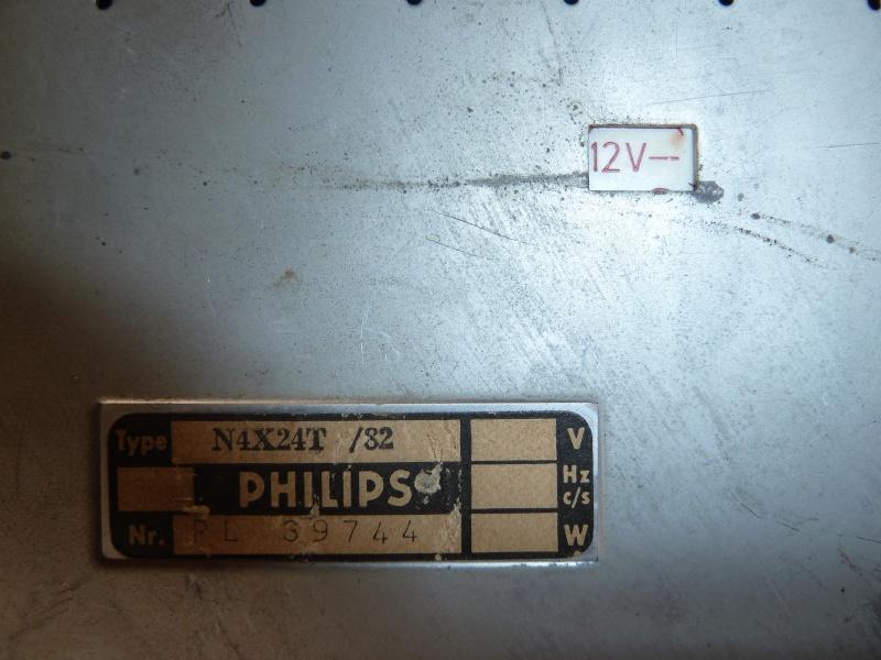 philips N4X24T/32 P1010940