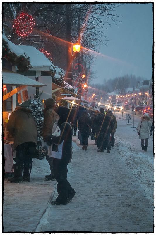 Marché de Noël Dsc00310