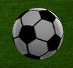 match - 3D Match Balls v2 by DazS8  Image111