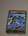 Dimension Caisse munition Allemandes Dsc_2917