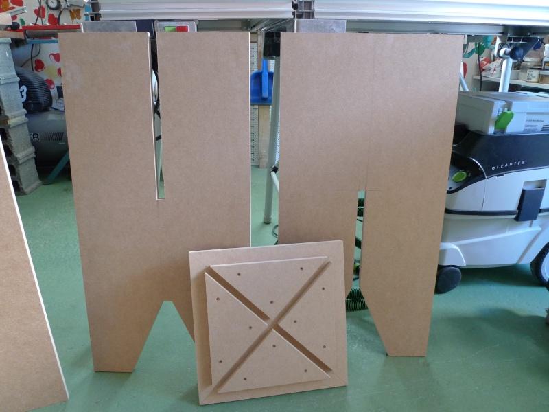 HELP !!! Fabrication de socles en bois L1140010