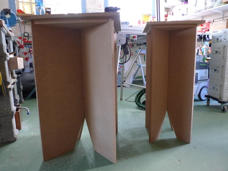 HELP !!! Fabrication de socles en bois L1140011