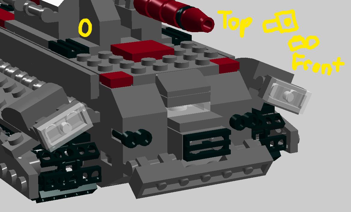 Tanks Database Wmyo3d10