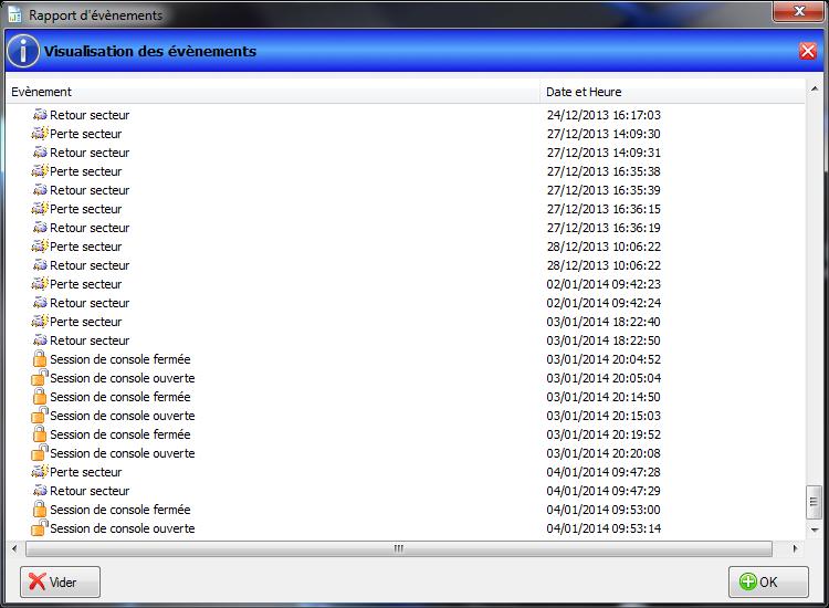 Débuter avec Softwarezator - Page 2 Sz18