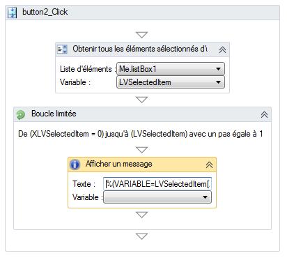 [RESOLU] Obtenir le chemin d'accés a un dossier/fichier pour pouvoir le supprimer , renomer , ect ... dans une ListBox Sz211