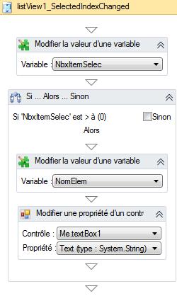 Listview Sz219