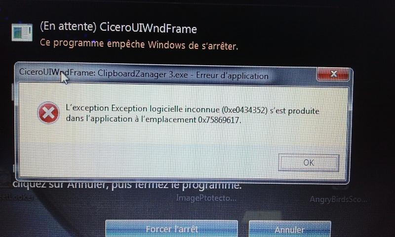 Crash de CZ3 Wp_20116