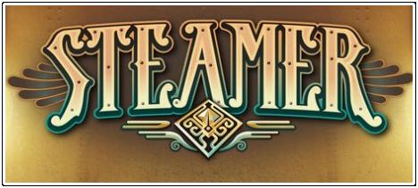 [fun][WIP] Steamer Temple - Kctus Steame10