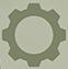 [fun][WIP] Steamer Temple - Kctus Switch10