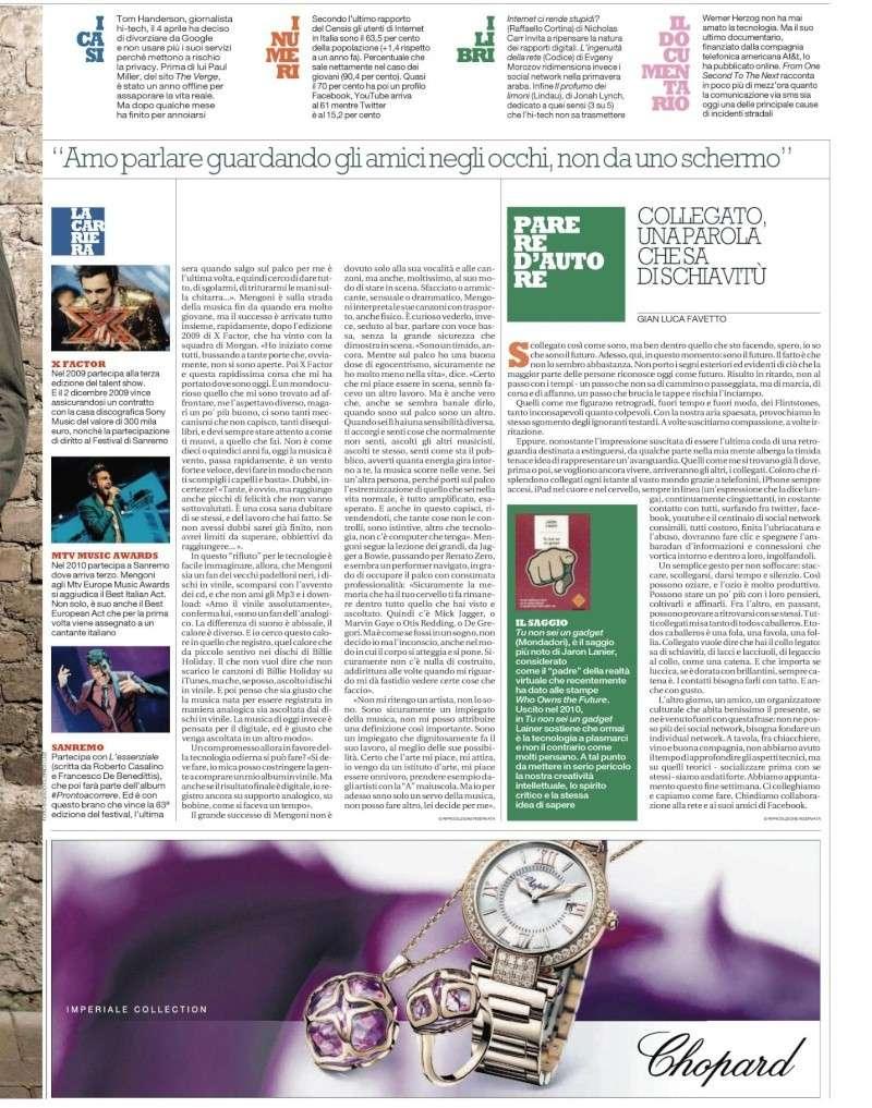 [MM] Articoli, interviste... - Pagina 14 Repmm_12