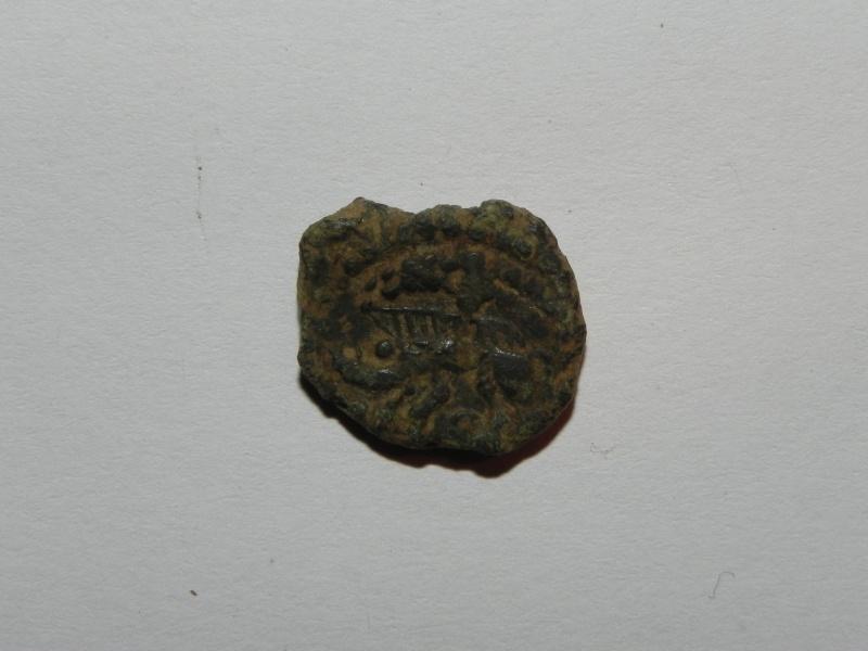 Aulerques Eburovices Dscn1815