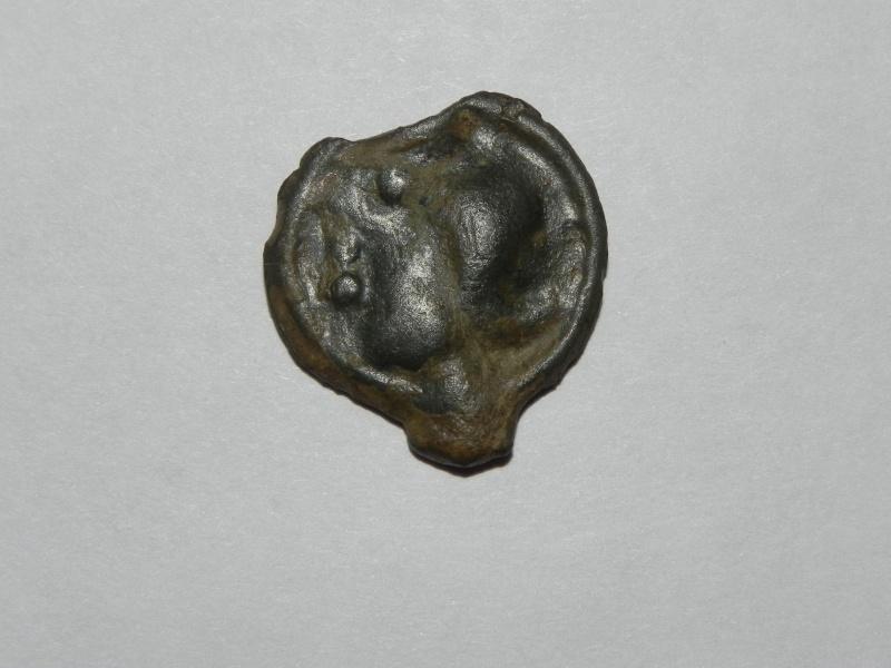 """Potin a tete """"cafetière"""" - BITURIGES -CUBI. Dscn2112"""