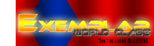 Versus Christmas Special - Gremlins 2 World_10