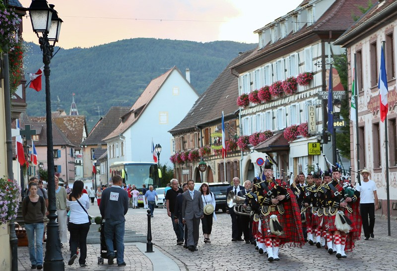 L'Alsace 1v4b3810