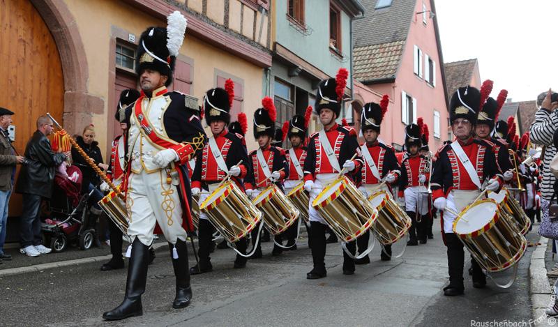 L'Alsace 1v4b4510