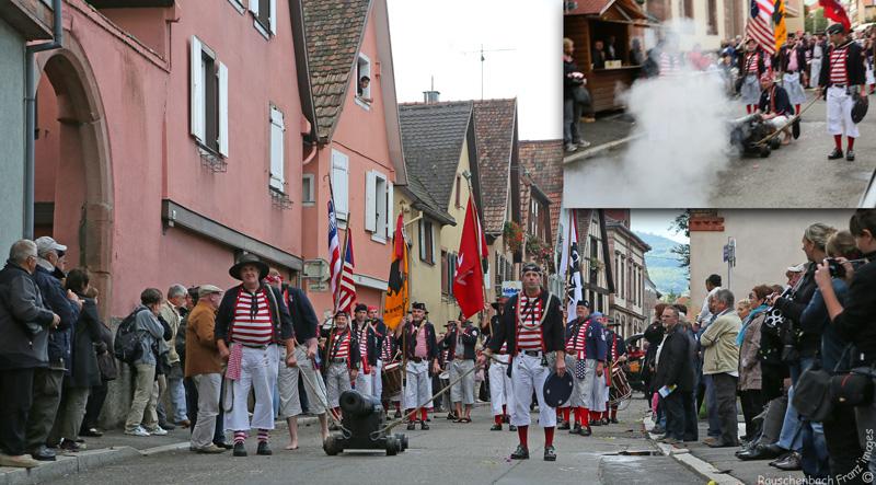 L'Alsace 1v4b4511
