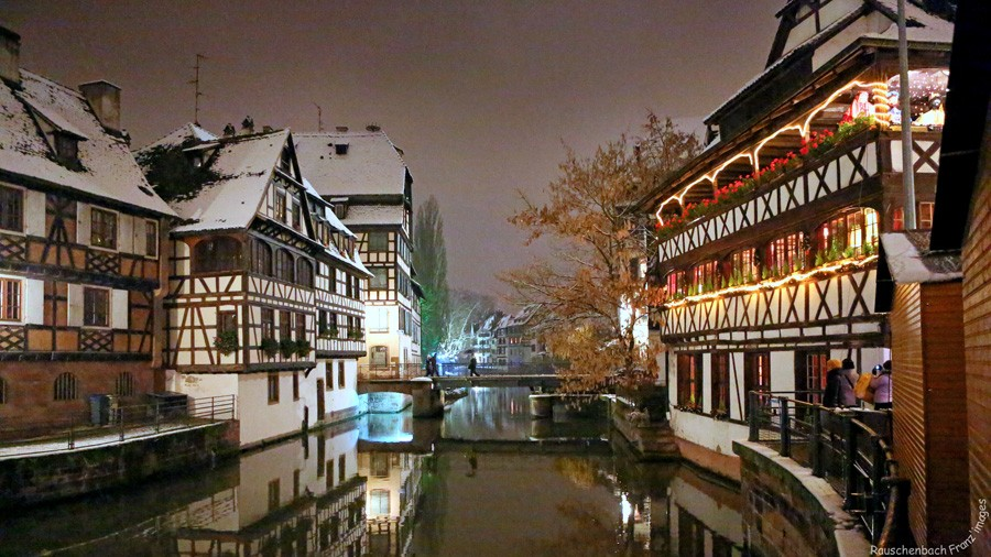 Maisons à colombage en Alsace 1v4b4910