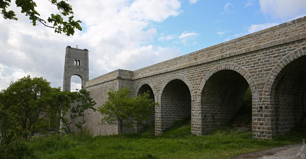 le pont du Bonhomme 1v4b4911