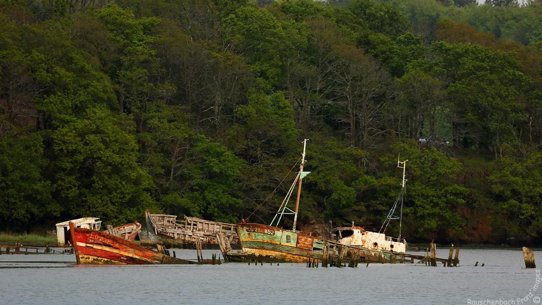 Cimetière de bateaux de Kerhervy - Page 2 1v4b5114