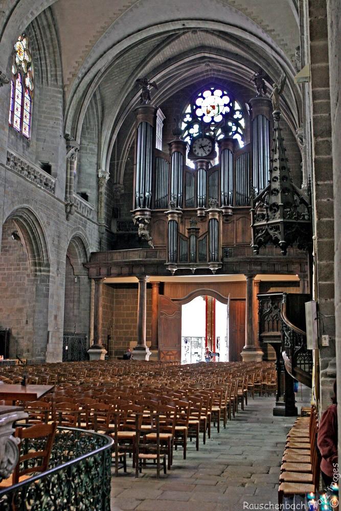 Cathédrale Saint-Pierre de Vannes Bre_0010