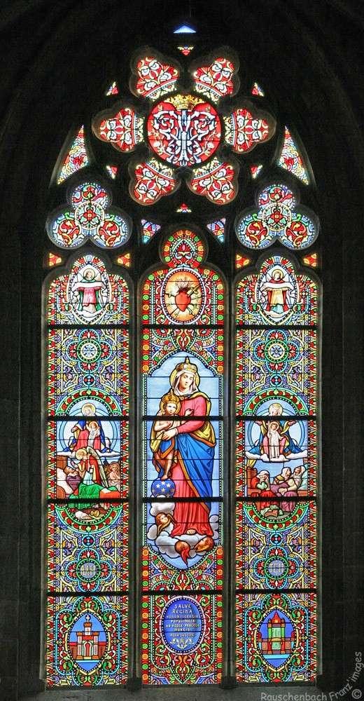 Cathédrale Saint-Pierre de Vannes Bre_0011