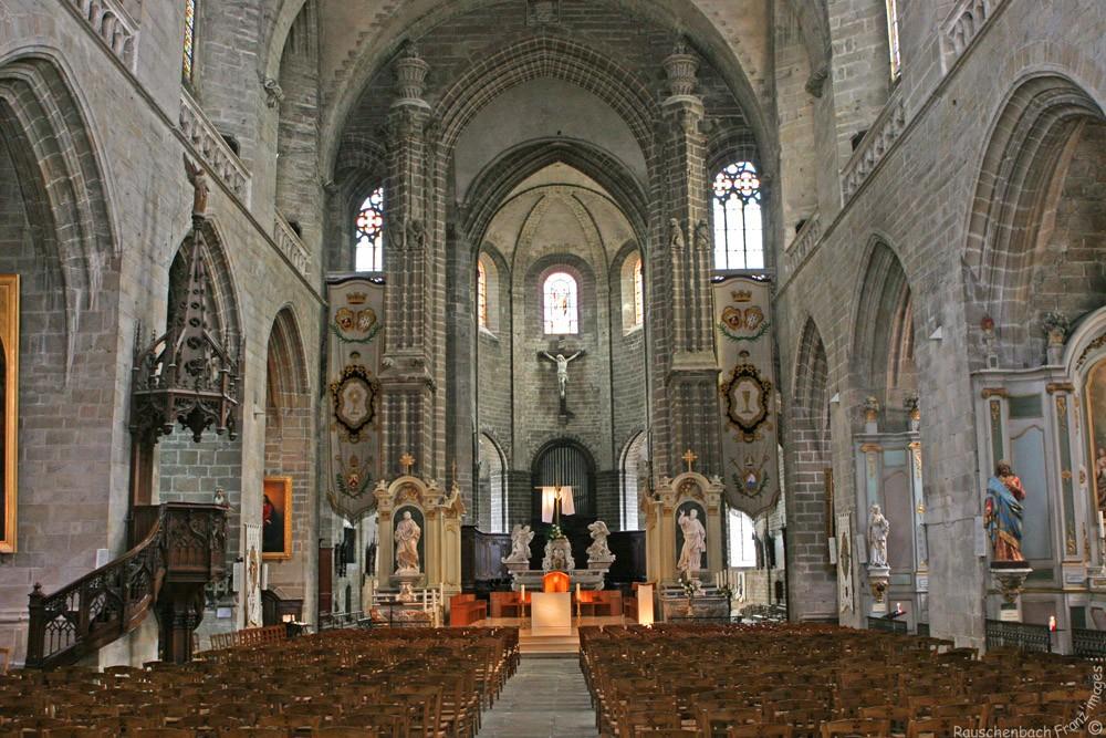 Cathédrale Saint-Pierre de Vannes Bre_0012