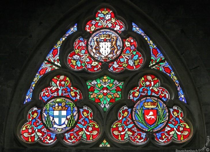 Cathédrale Saint-Pierre de Vannes Bre_0014