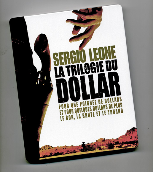 Quelle est votre dernière acquisition CD/DVD? - Page 25 Dollar10