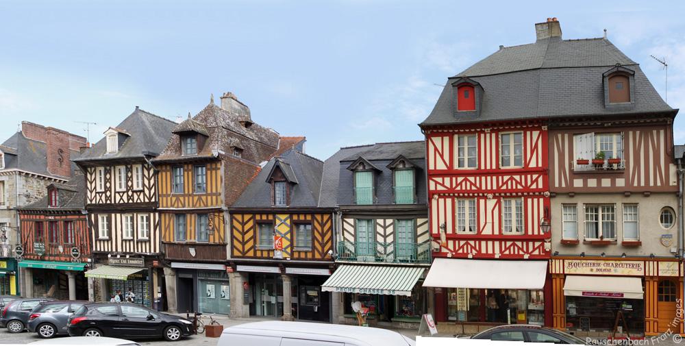 Le Pays de Dol de Bretagne Img_3513