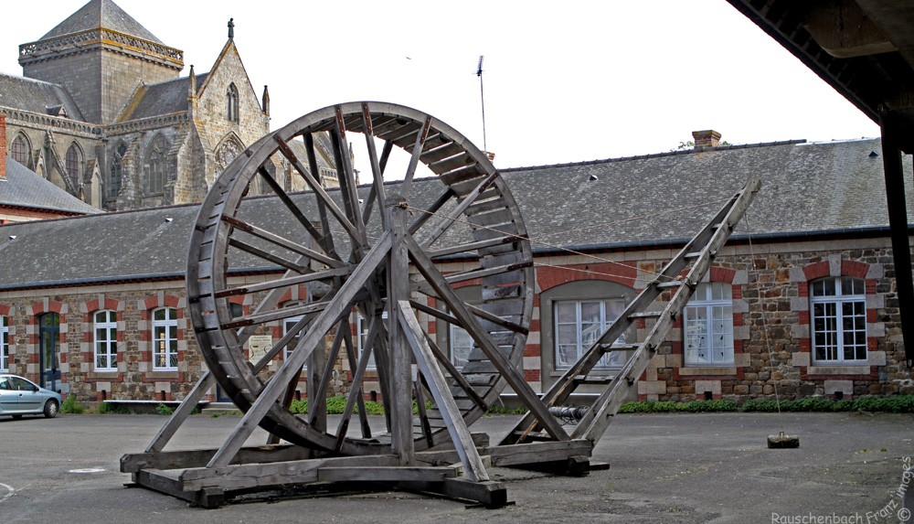 Le Pays de Dol de Bretagne Img_3514